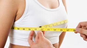 tips-payudara-terlihat-besar-padat